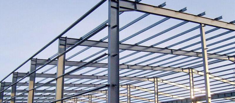 Проектирование металлоконструкций - выгодная цена, разработка металлоконструкций